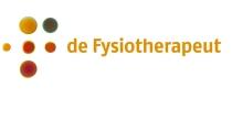 153690_nl_headerlogo
