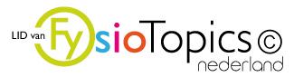 Fysiotopics-logo-versie-1.1-1