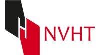 Handtherapie-Logo-NVHT