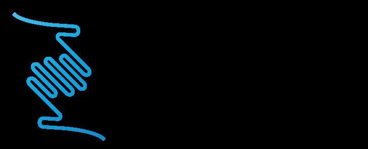 Logo-handen-NHL-01