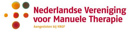 KNGF_merk_NVMT_LANG