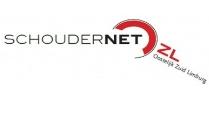 logo-schoudernet-SOZL